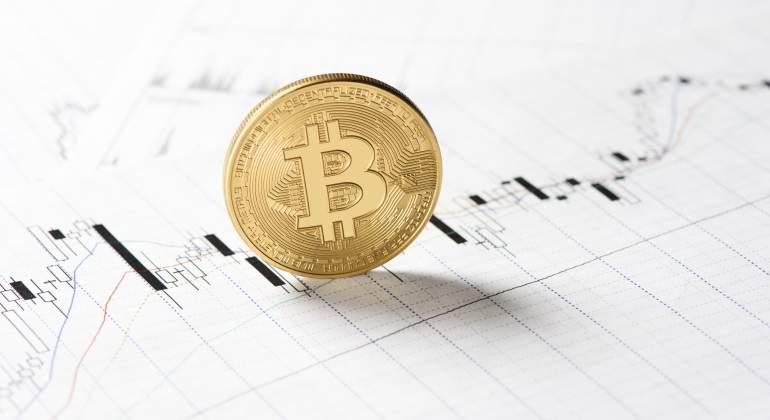 bitcoin-grafico-velas.jpg