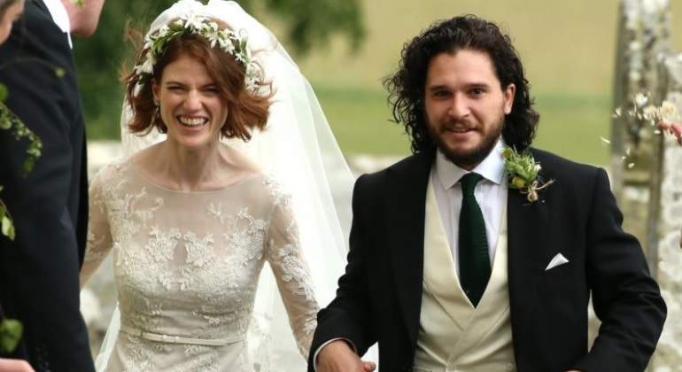 kit-harington-boda.jpg