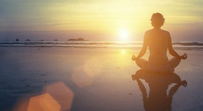 meditar-istock-770.jpg
