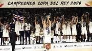 madrid-celebra-copa-rey-baloncesto-2020-efe.jpg