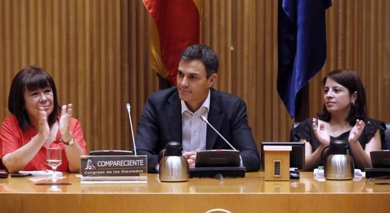 Sanchez-Congreso-PSOE-20junio2017-EFE.jpg
