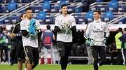 areola-courtois-altube-calentamiento-reuters.jpg