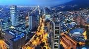 Estas son las 45 actividades que se pueden realizar en Bogotá desde hoy