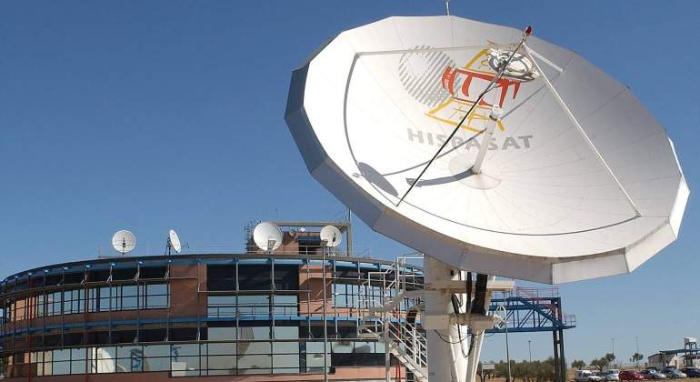 hispasat-antena.jpg