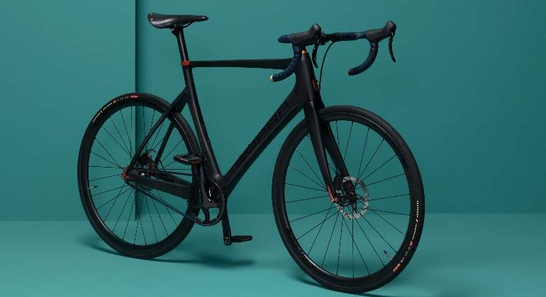 cupra-bicicleta.jpg