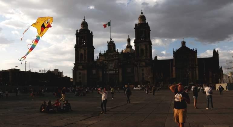 Nicaragua registrará crecimiento económico del 4.5% en 2017 — FMI