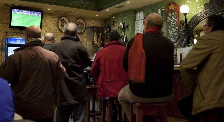bar-clientes-770.jpg