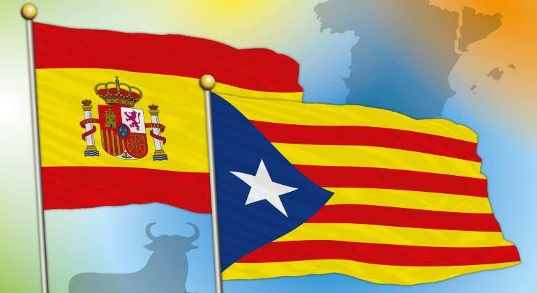 catalunya-espana-mapa-banderas-770-dreamstime.jpg