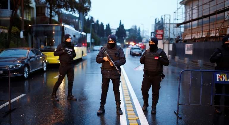 policia-turca-reuters.jpg