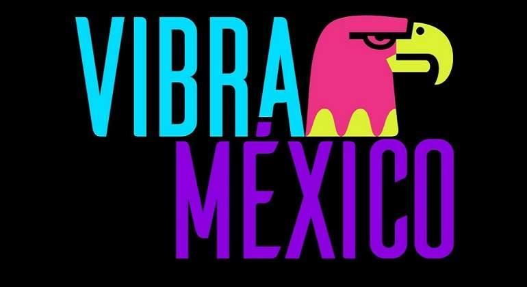 Convocan marchas contra Trump en México para los próximos días