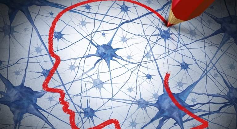 cerebro-neuronas-istock.jpg