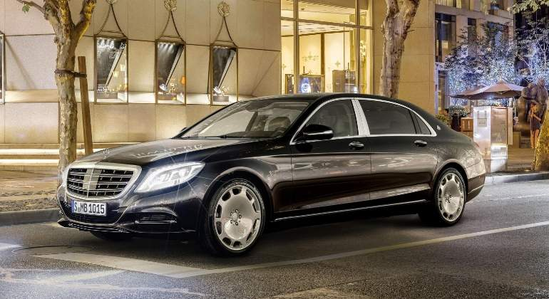 mercedes-maybach-clase-s-2018-01.jpg