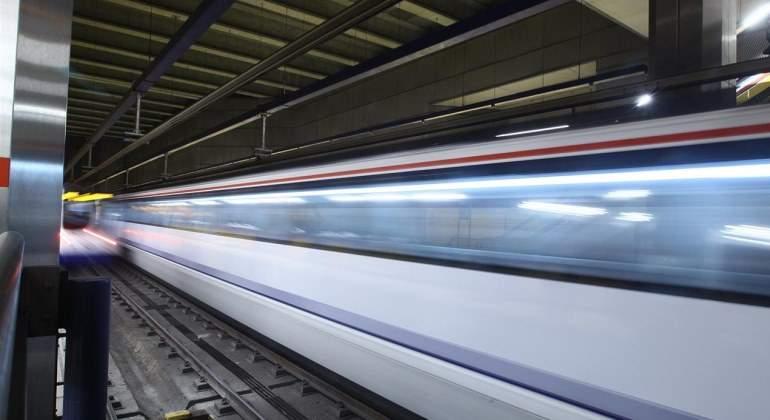 metromadrid-recurso-europapress.jpg