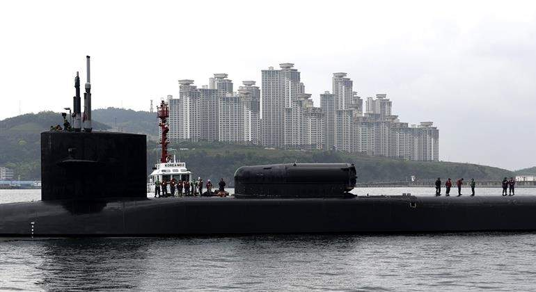 submarino-nuclear-eeuu-corea-efe.jpg