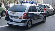 policia-nacional-coche-770.jpg