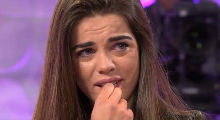 Helen Lindes Presume De Cuerpazo A Las 15 Semanas De Embarazo