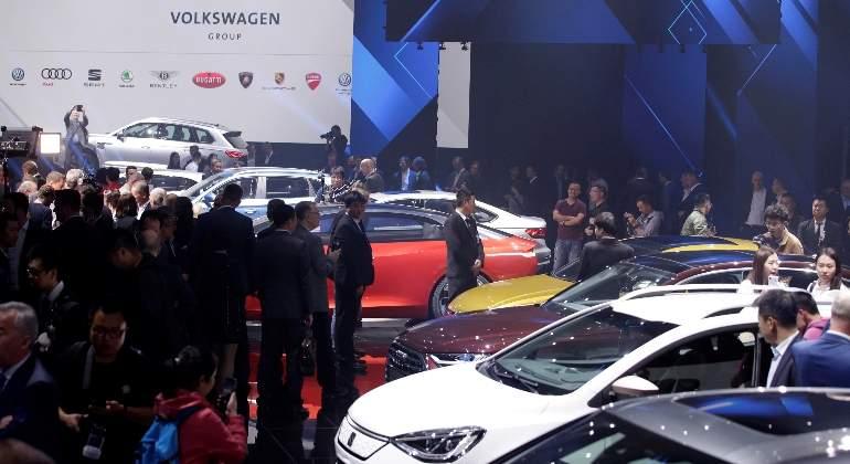 volkswagen-grupo-china-reuters.jpg