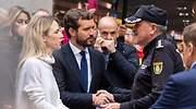 casado-policia-barcelona-ep.jpg