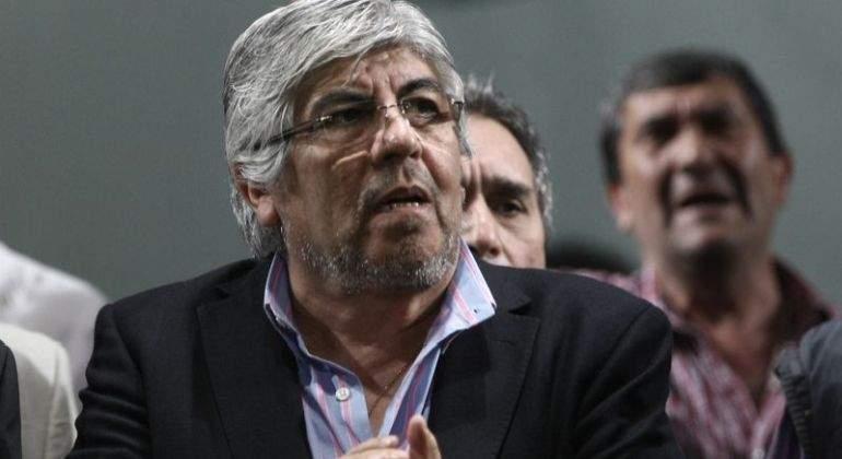 Hugo-Moyano-Reuters.jpg