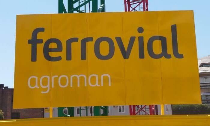 Ferrovial provisiona 236 millones por Birmingham