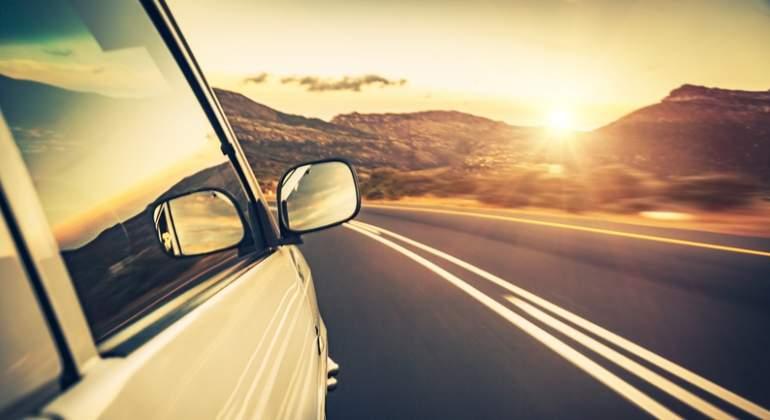 viaje-coche-road-trip-dreams.jpg