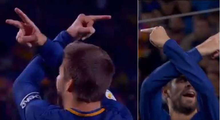 Montaje-Pique-peineta-Espanyol-2017-Gol.jpg