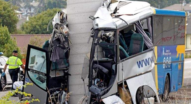 accidente-autobus-aviles-conductor.jpg
