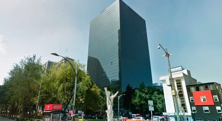 De criador de patos a millonario  la impactante historia de Red Bull -  eleconomistaamerica.pe bacb4cd9033