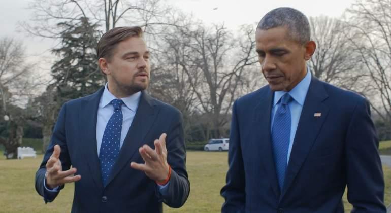 leonardo-obama-documental.jpg