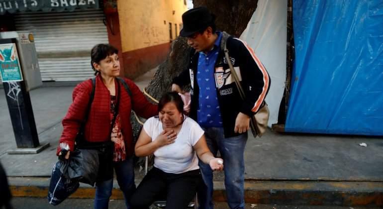 mexico-terremoto-febrero-efe.jpg