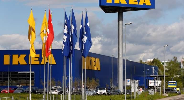 IKEA llegará a México en 2019 ¡y tenemos pruebas que lo confirman!