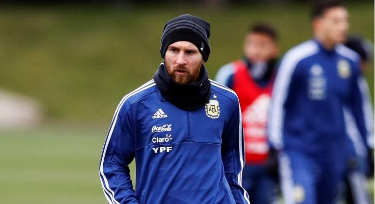 Messi-entreno-Argentina-Manchester-2018-Reuters.jpg