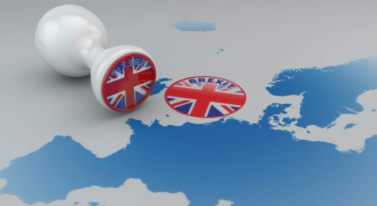 brexit-sello.jpg