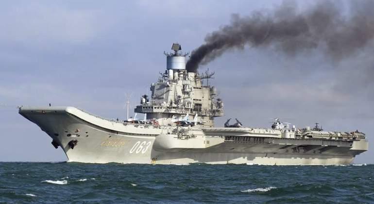 portaaviones-ruso-reino-unido-efe.jpg