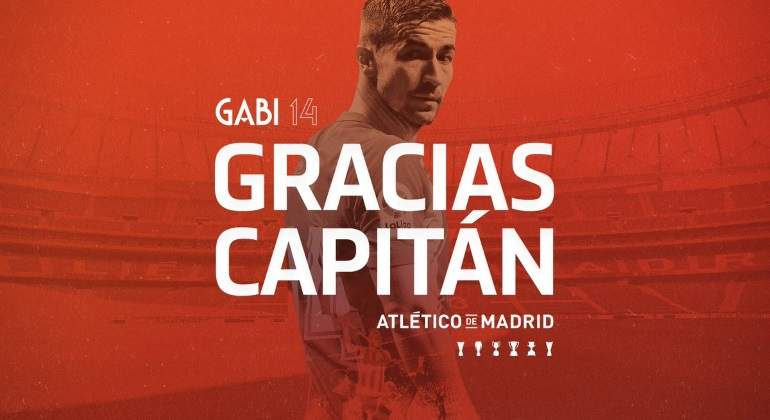 atletico-despedida-gabi-club.jpg