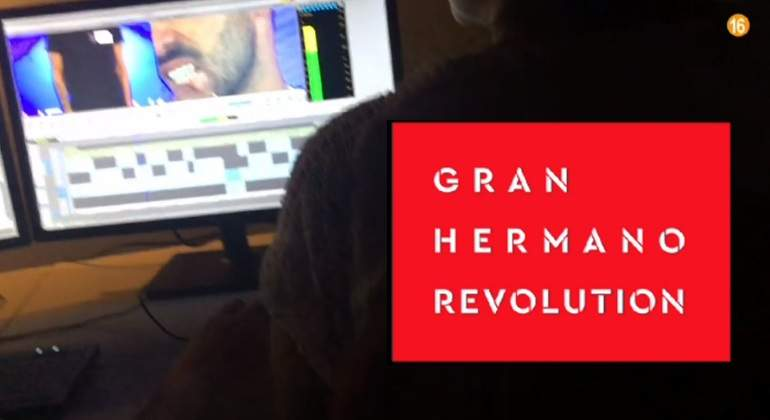 gh-revolution-candidatos.jpg