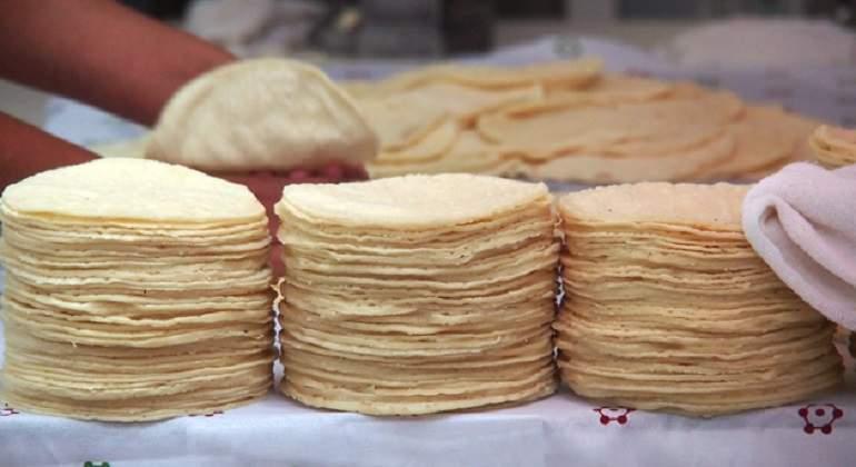 tortillas-notimex-770-420.jpg
