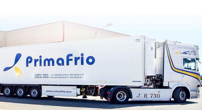 primafrio-camion-770.jpg