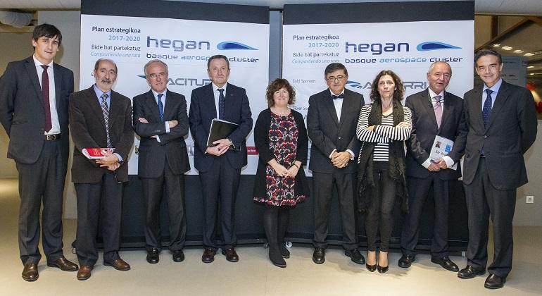 HeganPlanEtrategico770.jpg