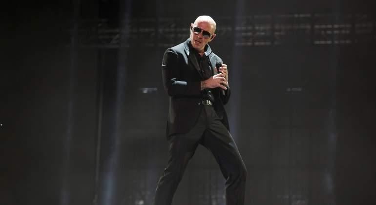 Pitbull-reuters-770.jpg