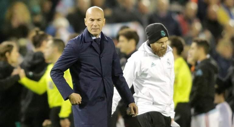 Zidane-derrota-Vigo-2018-Reuters.jpg