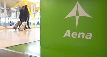 Fuga de cerebros en Aena: el director de la red de aeropuertos ficha por la competencia
