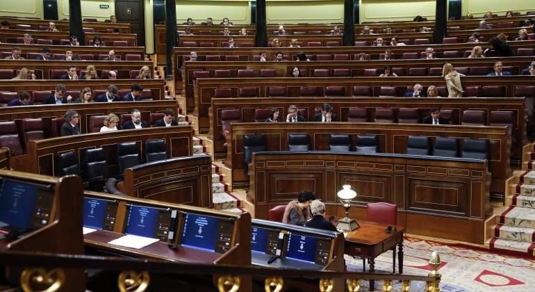 congreso-19abr-efe.jpg