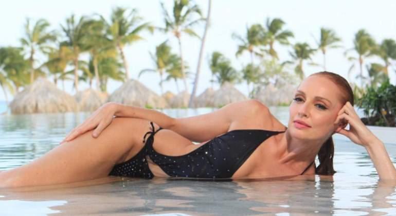 cristina-quiere-sexy770.jpg