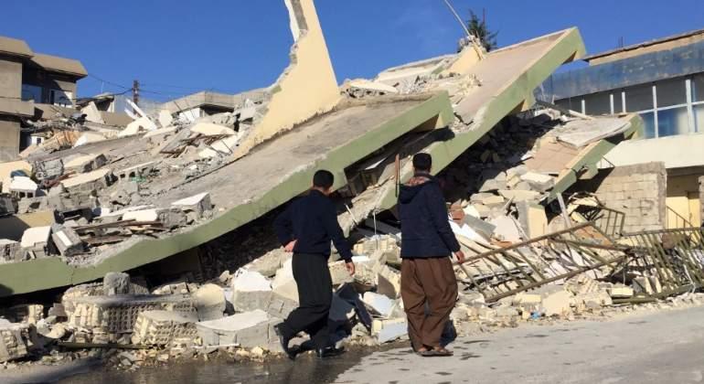 terremoto-iran-irak-reuters.jpg