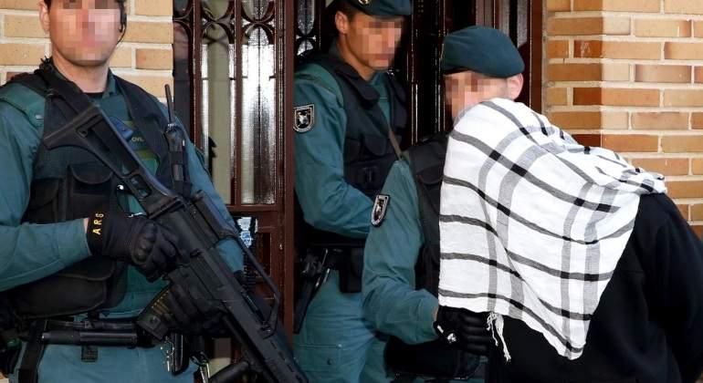 yihadista-detenido-madrid-efe.jpg