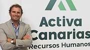 Activa-canarias.jpg