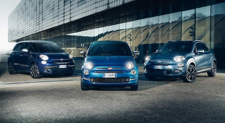 Fiat-500-Mirror.jpg