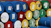 barriles-petroleo-colores-dreamstime.jpg