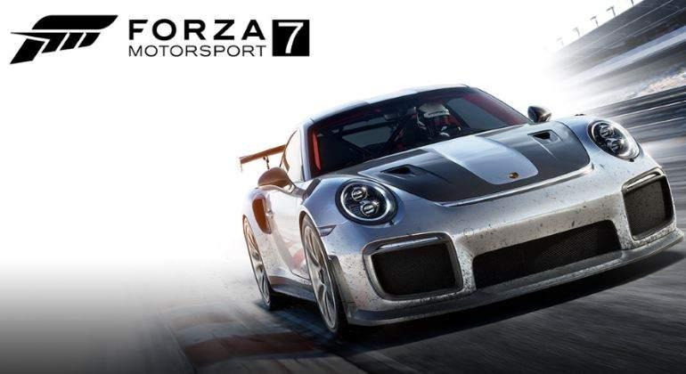 forza-motorsport-juegosadn-770.jpg